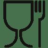 fork_wine_symbol.png