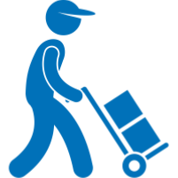 Retail_Delivery_Man